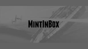 partenaires-MIB