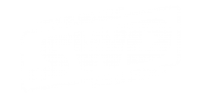 STAR WARS EN DIRECT
