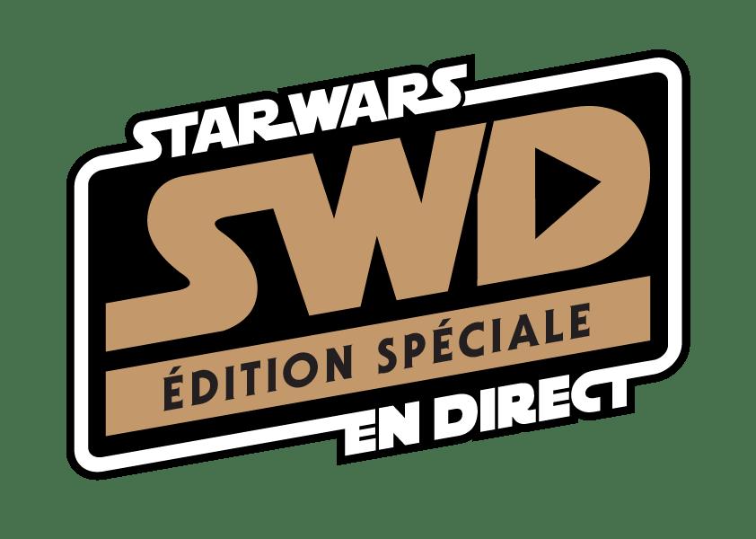 SWD_co_se